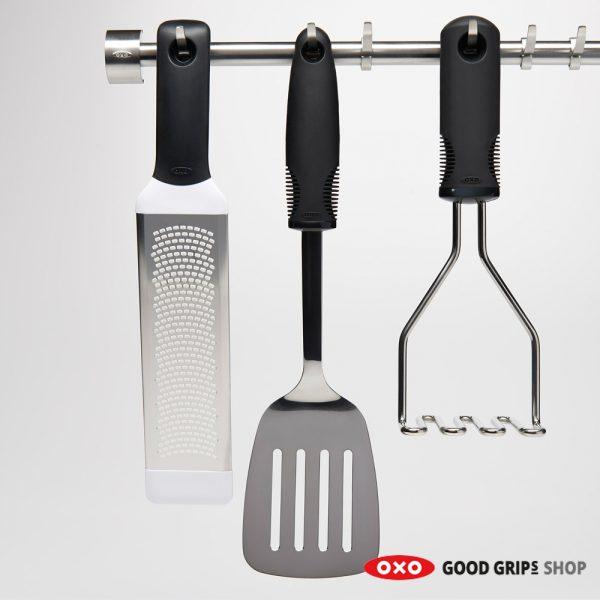 OXO Aardappelstamper