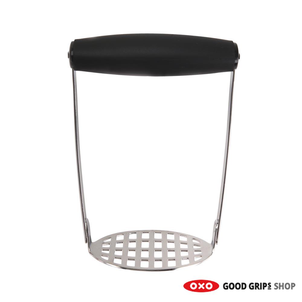 OXO Aardappelstamper met Horizontale Greep