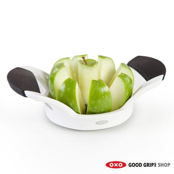 OXO Appeldeler