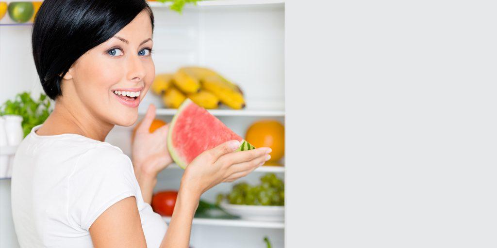 fruit-bewaren