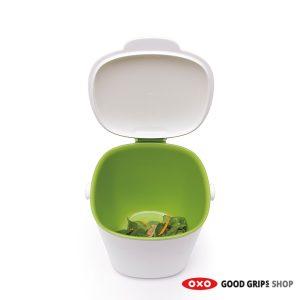 OXO Compostemmer