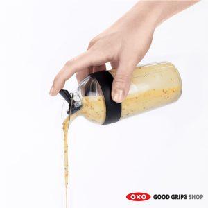 OXO Dressing Shaker 200 ml.