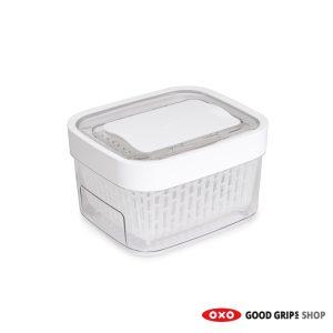 OXO GreenSaver 1,5 liter