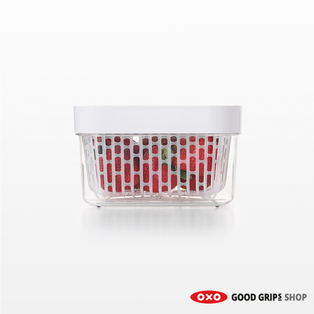 Oxo Greensaver 1 5 Liter Oxo Good Grips Shop