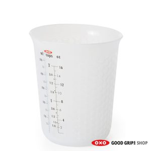 OXO Knijpmaatbeker 500 ml.