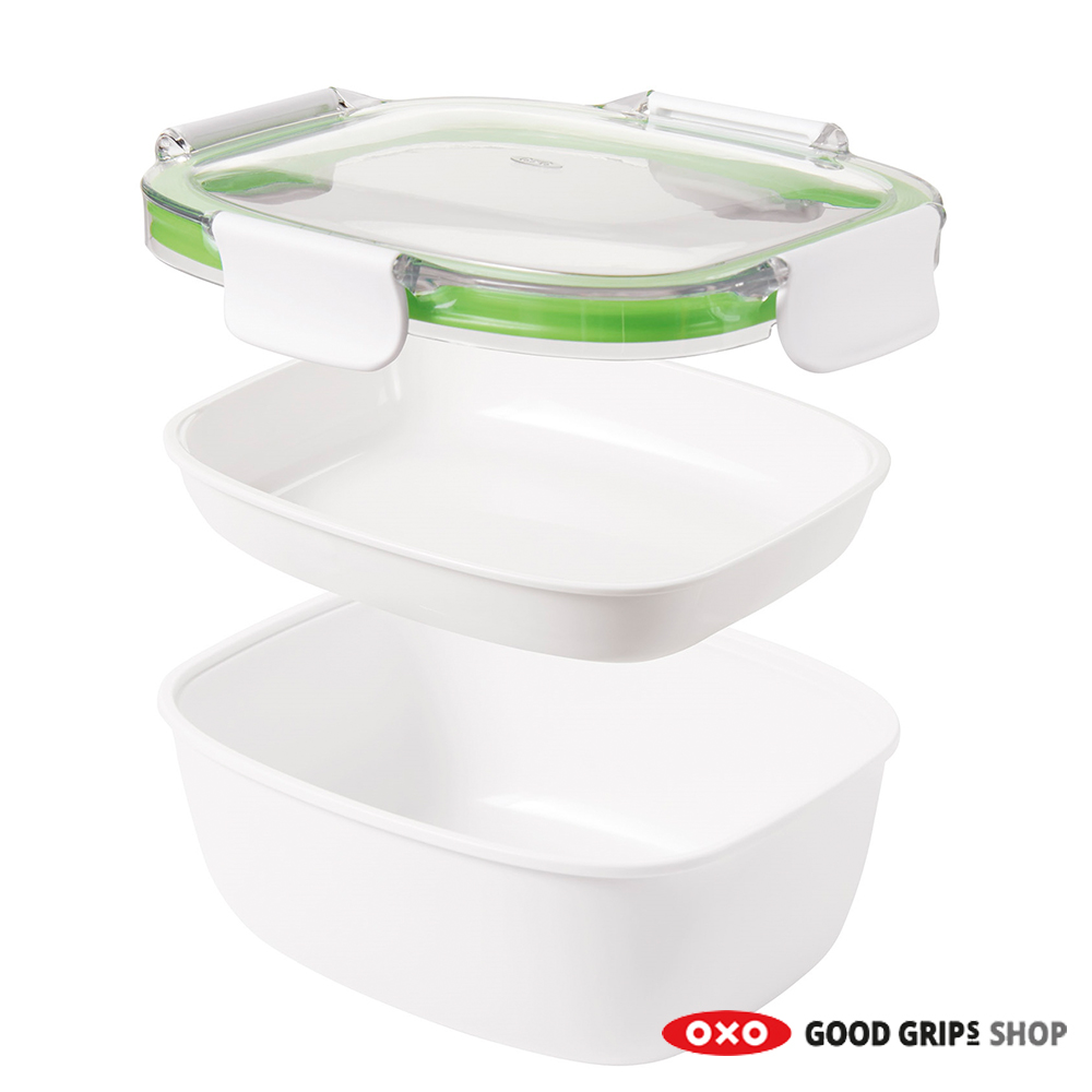 OXO Lunchbox On-The-Go