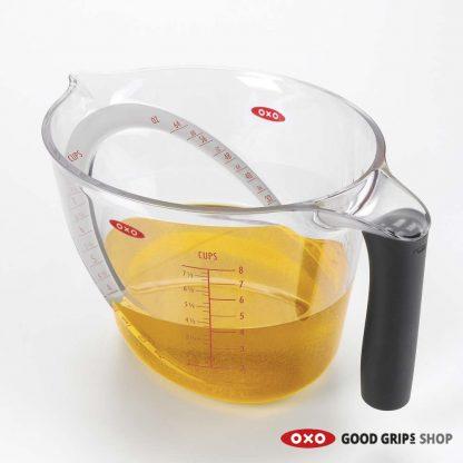 OXO Maatkan 1000 ml.