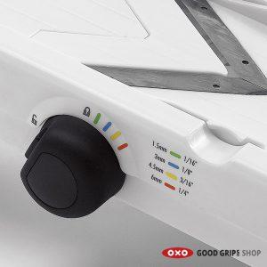 OXO Mandoline V-blade