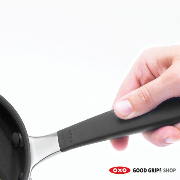 OXO Non Stick Koekenpan
