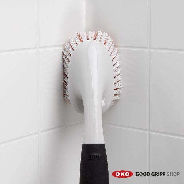 OXO Reinigingsborstel
