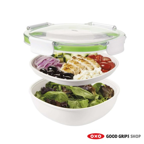 oxo-saladebox-on-the-go