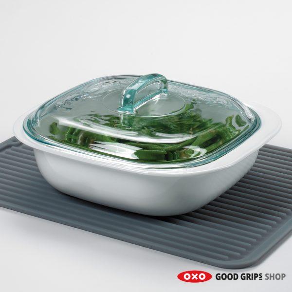 OXO Siliconen Droogmat