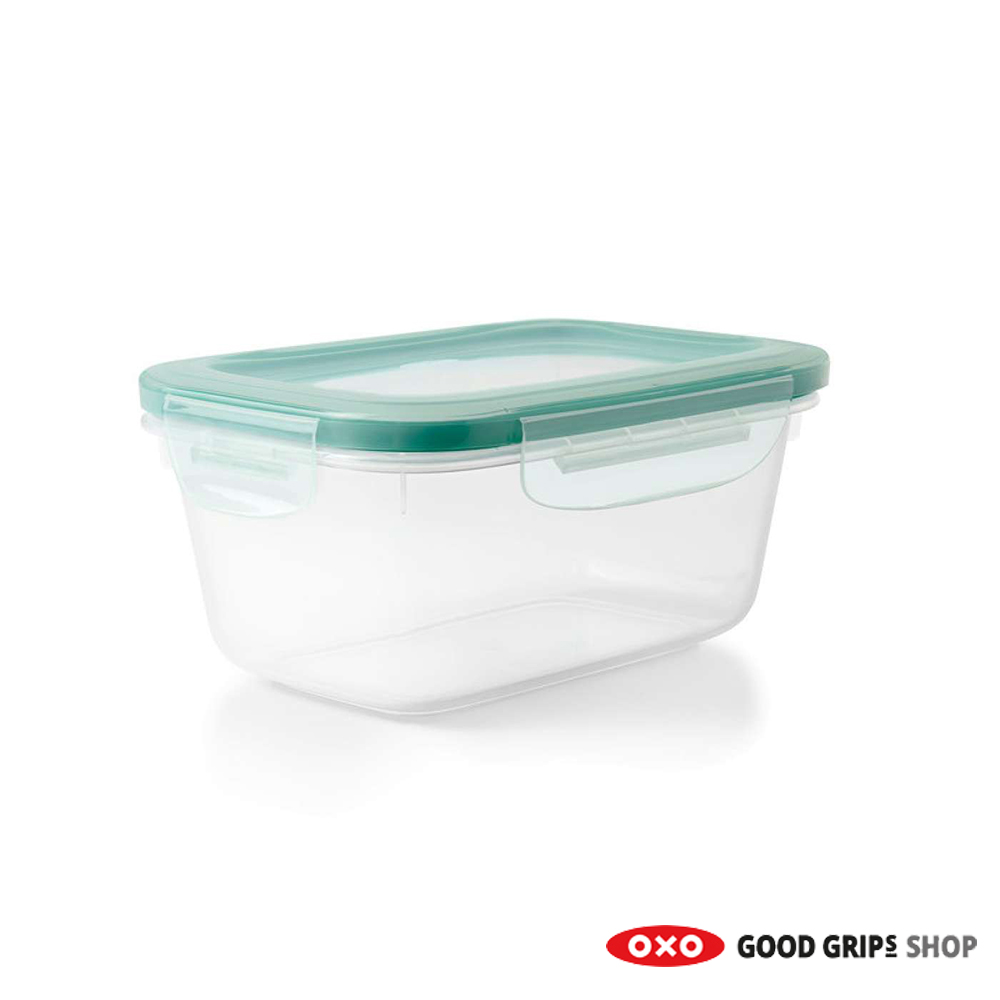 OXO Snap Bewaardoos 1,1 liter