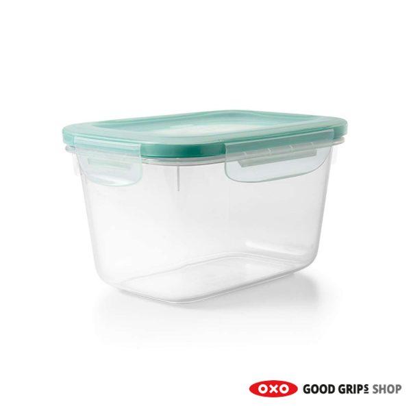 OXO Snap Bewaardoos 1,4 liter