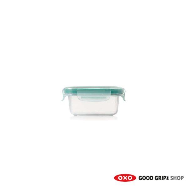 OXO Snap Bewaardoos 170 ml.