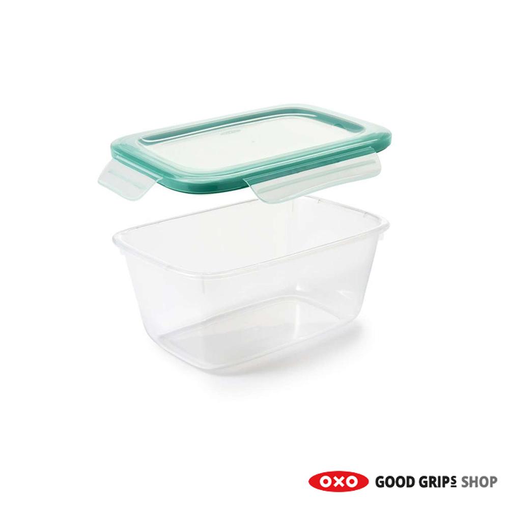 OXO Snap Bewaardoos 2,3 liter