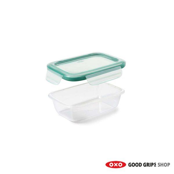 OXO Snap Bewaardoos 700 ml.