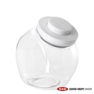 OXO Voorraadpot 1,9 liter