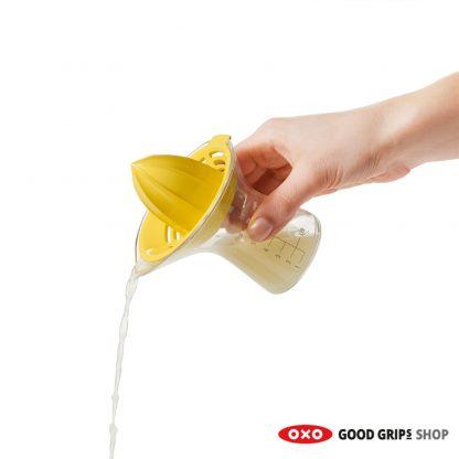 OXO Citruspers Mini