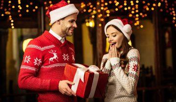 De 36 Handigste Kerstcadeaus van 2019