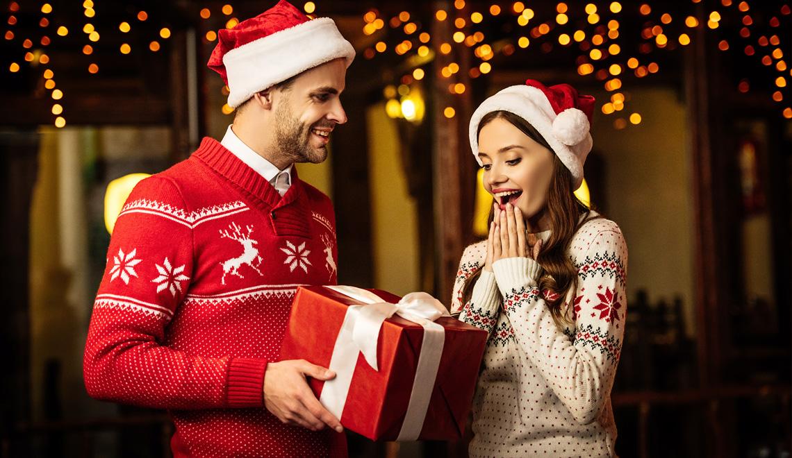 36 Handige Kerstcadeaus van 2019