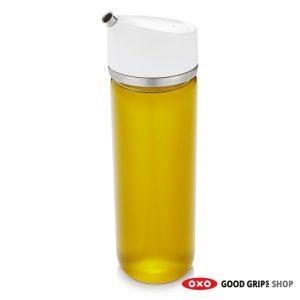 OXO Azijnschenker / olieschenker 355 ml