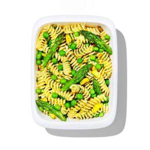 Lunchbox 'Prep & Go', 800 ml OXO