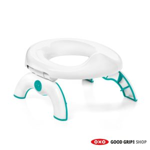 OXO 2-in-1 potty