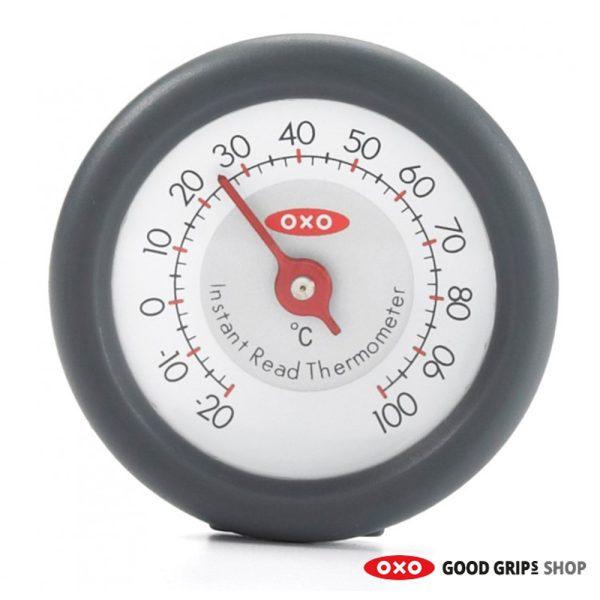 OXO Analoge Vleesthermometer