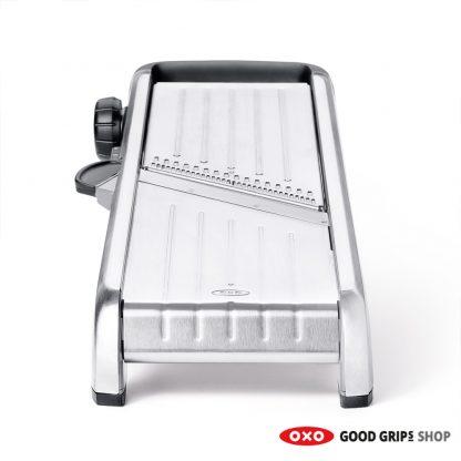 OXO-Chef's-Mandoline-2.0-SteeL-2