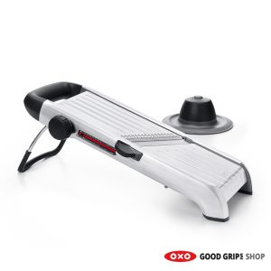 OXO-Chef's-Mandoline-2.0-SteeL-2