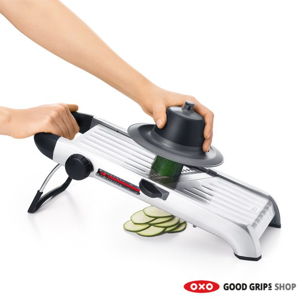 OXO-Chef's-Mandoline-2.0-SteeL