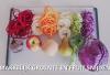 Blog makkelijk groente en fruit snijden