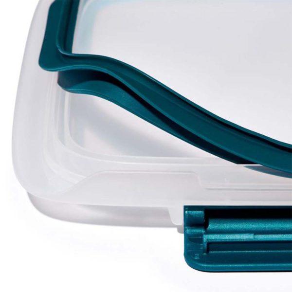 OXO Good Grips Sandwichbox 'Prep & Go'