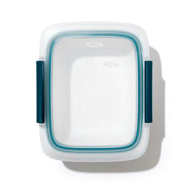 OXO Prep & Go Lunchbox
