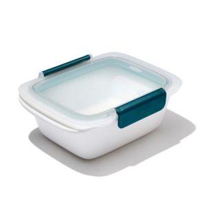 OXO Prep & Go Lunchbox 800 ml