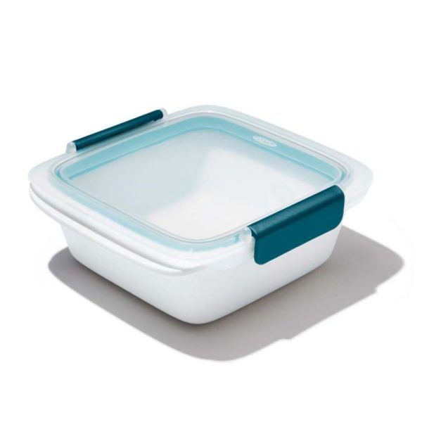 OXO Prep & Go Sandwichbox 1 liter