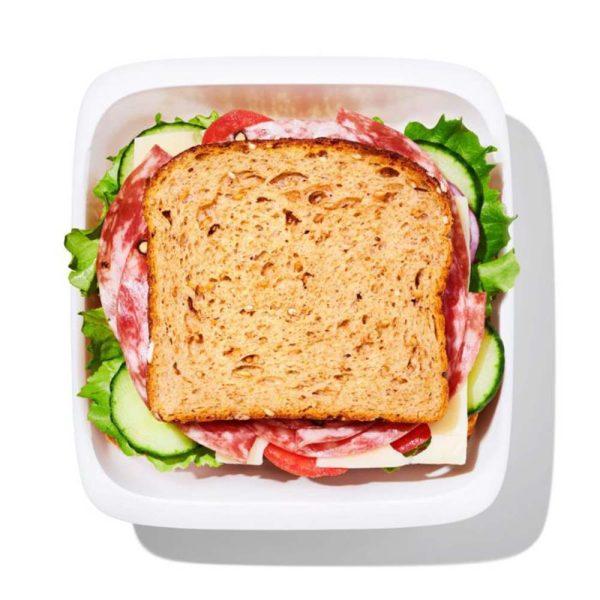 OXO Sandwichbox 'Prep & Go'