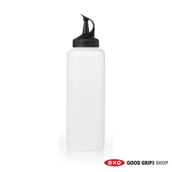 OXO-Spuitfles-Groot