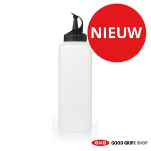 OXO-Spuitfles-Groot