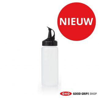 OXO-Spuitfles-Klein