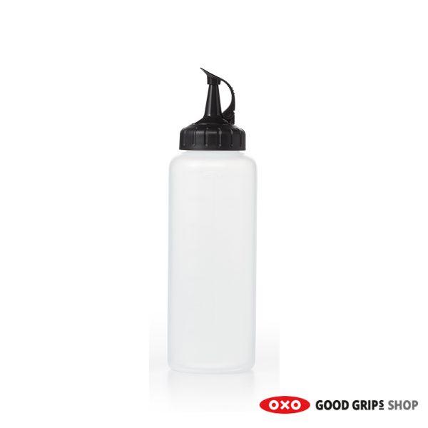 OXO-Spuitfles-Medium