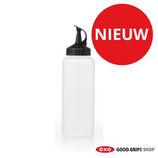 OXO-Spuitfles-Medium