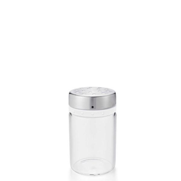 OXO Verstelbare Strooibus 150 ml