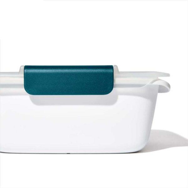 Saladebox 'Prep & Go', 1.5 liter