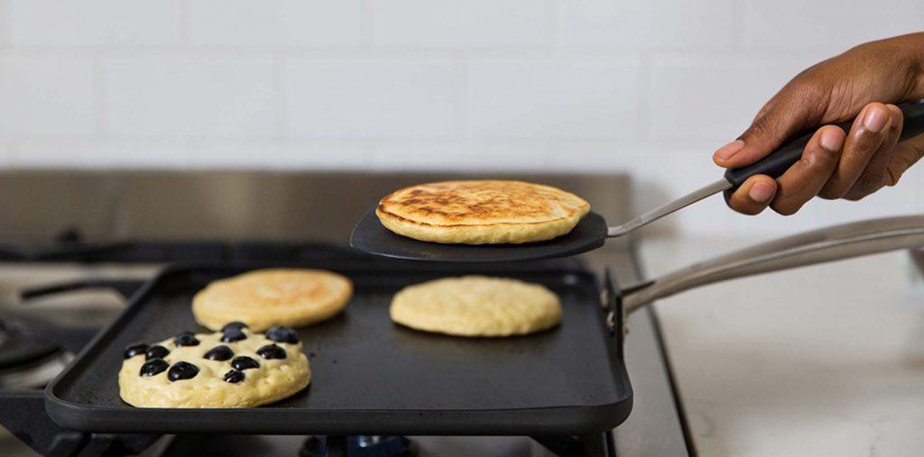 american pancakes oxo good grips