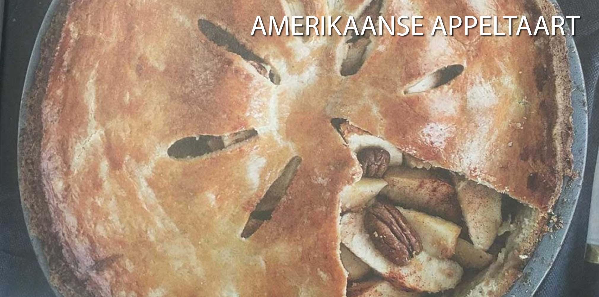amerikaanse appeltaart oxo good grips shop