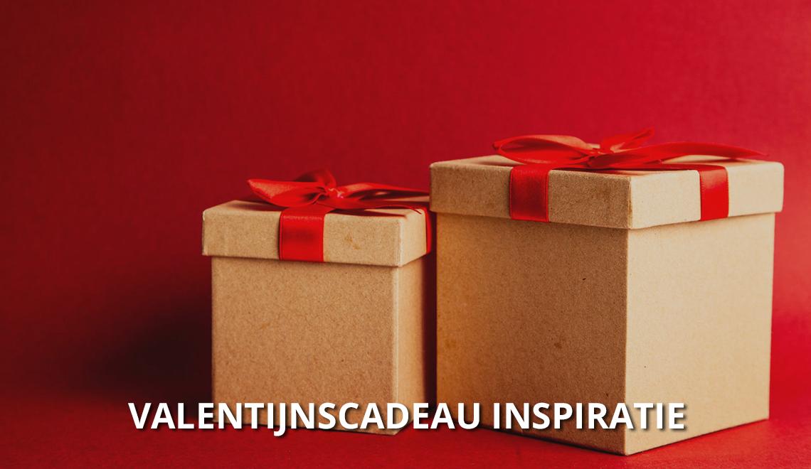 blog valentijn inspiratie