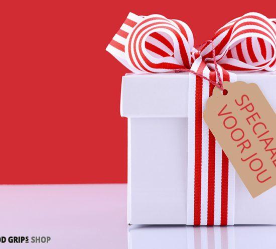 cadeau-voor-iemand-die alles-al-heeft