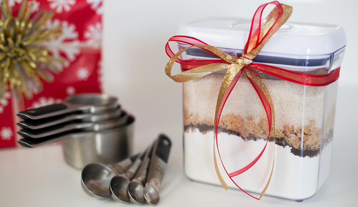 doe-het-zelf-cadeau